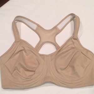 8eac89f5761099 Athleta Intimates   Sleepwear